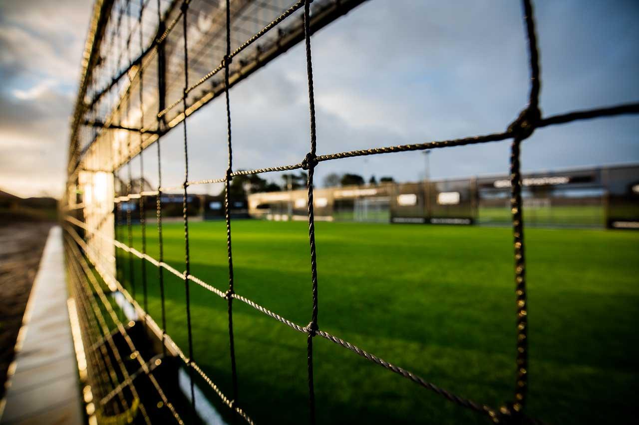 Bramdrupdam Sports- & Mødecenter fotos