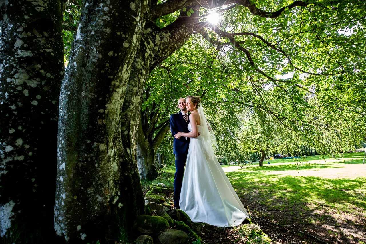 bryllupsfotograf bryllupsmesse