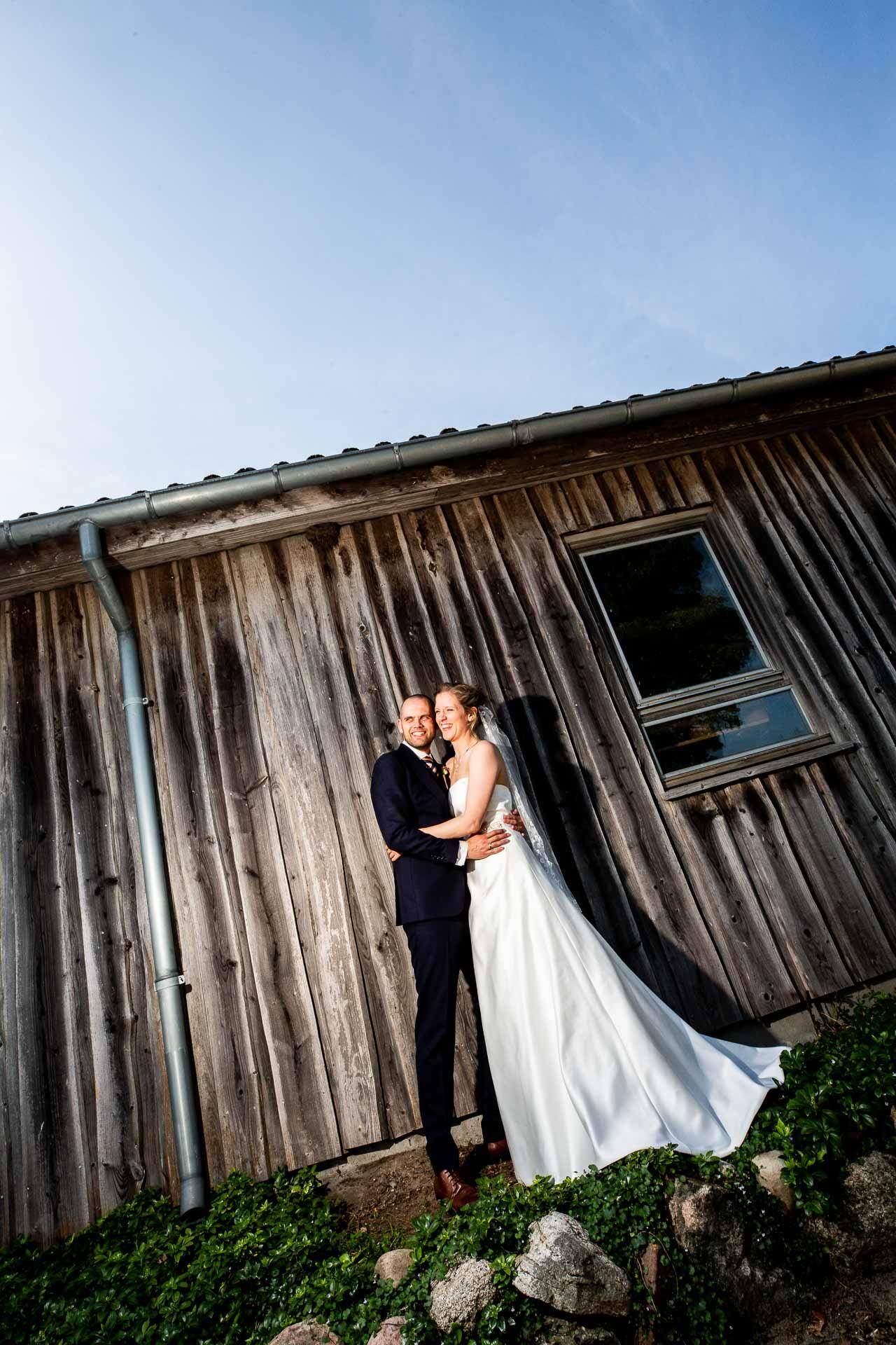 bryllupsmesse billeder