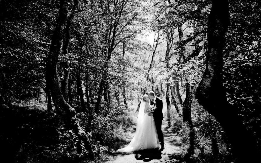 bryllupsmessen
