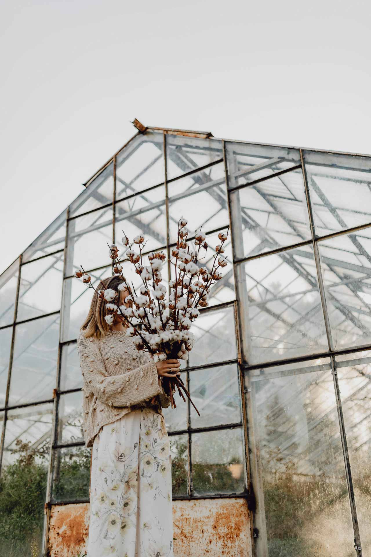 produktfoto af blomster