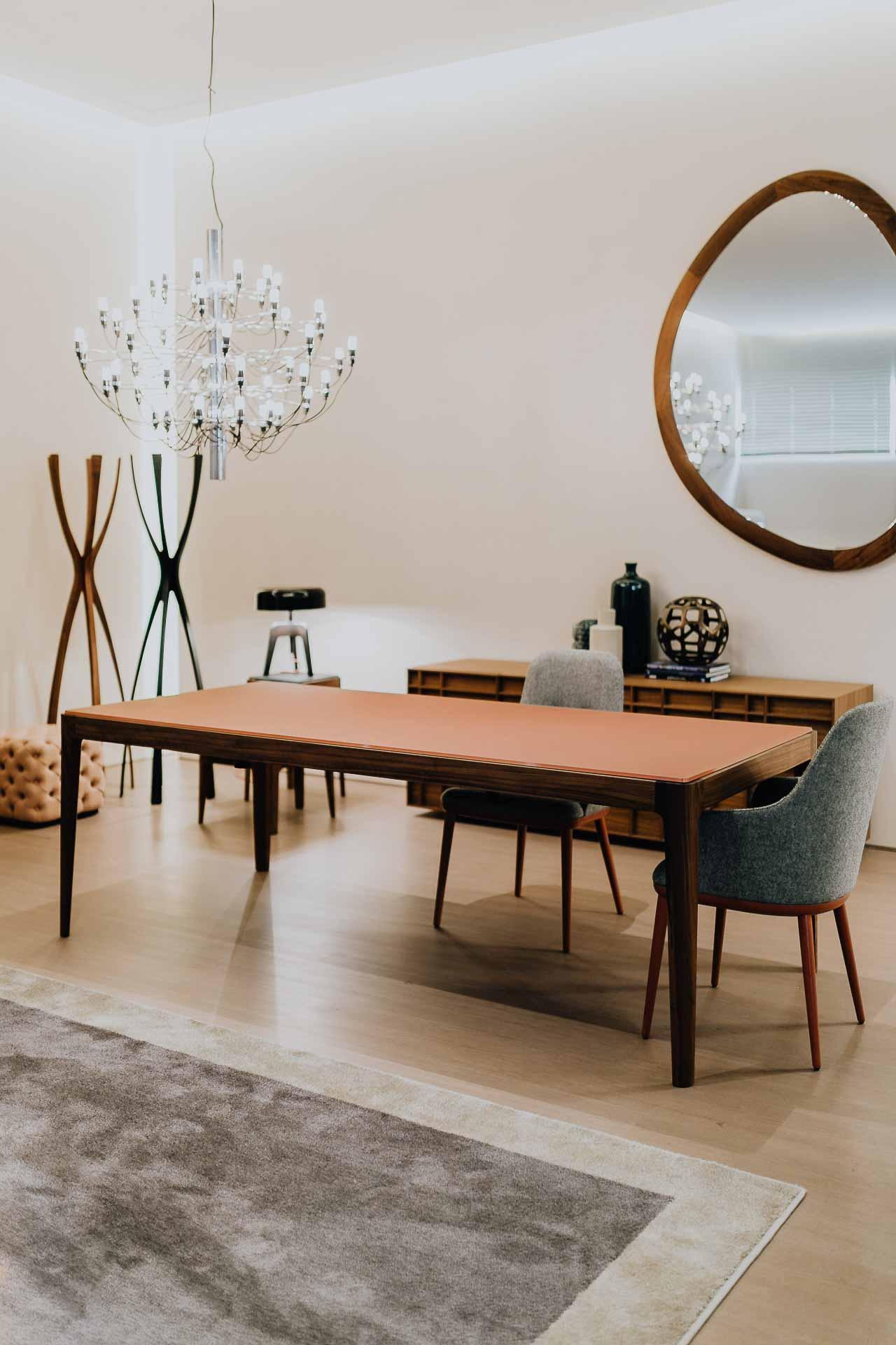 møbler produktfoto