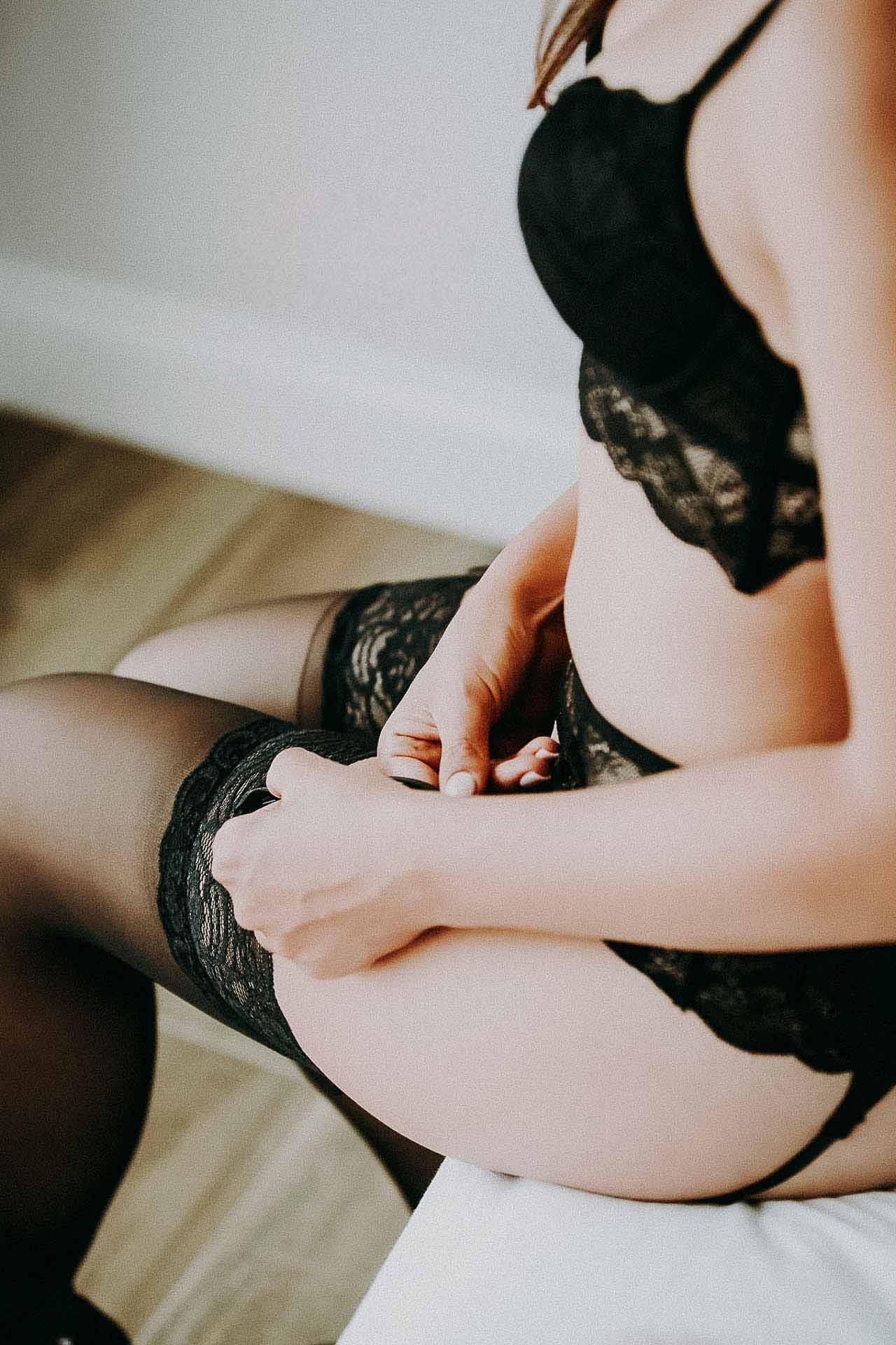 boudoir foto-12