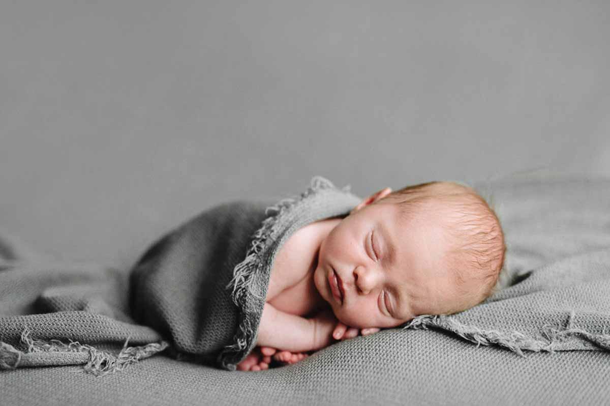 mange stilarter inden for newborn