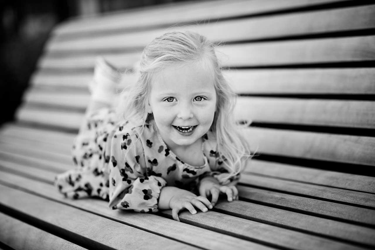 Hvis du søger en Familie- eller børnefotograf