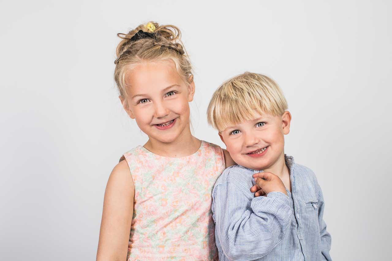børnefoto 5