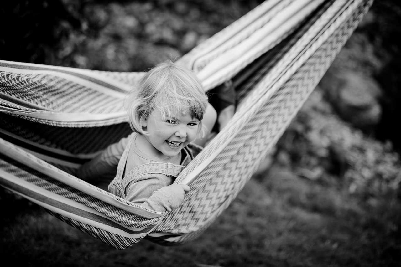 10 gode råd til fotografering af børn - Baby For Begyndere