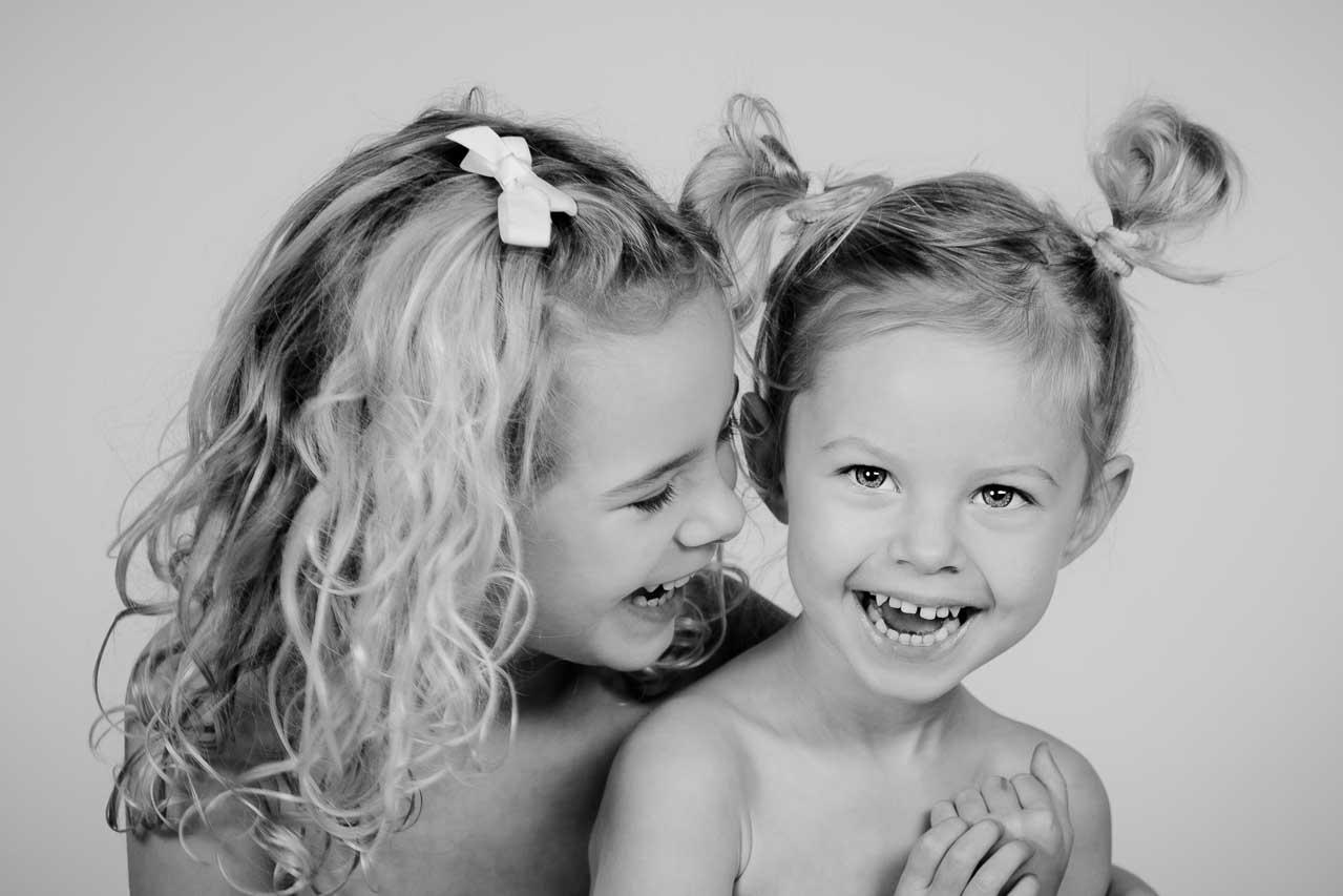 professionel børne- og familiefotograf