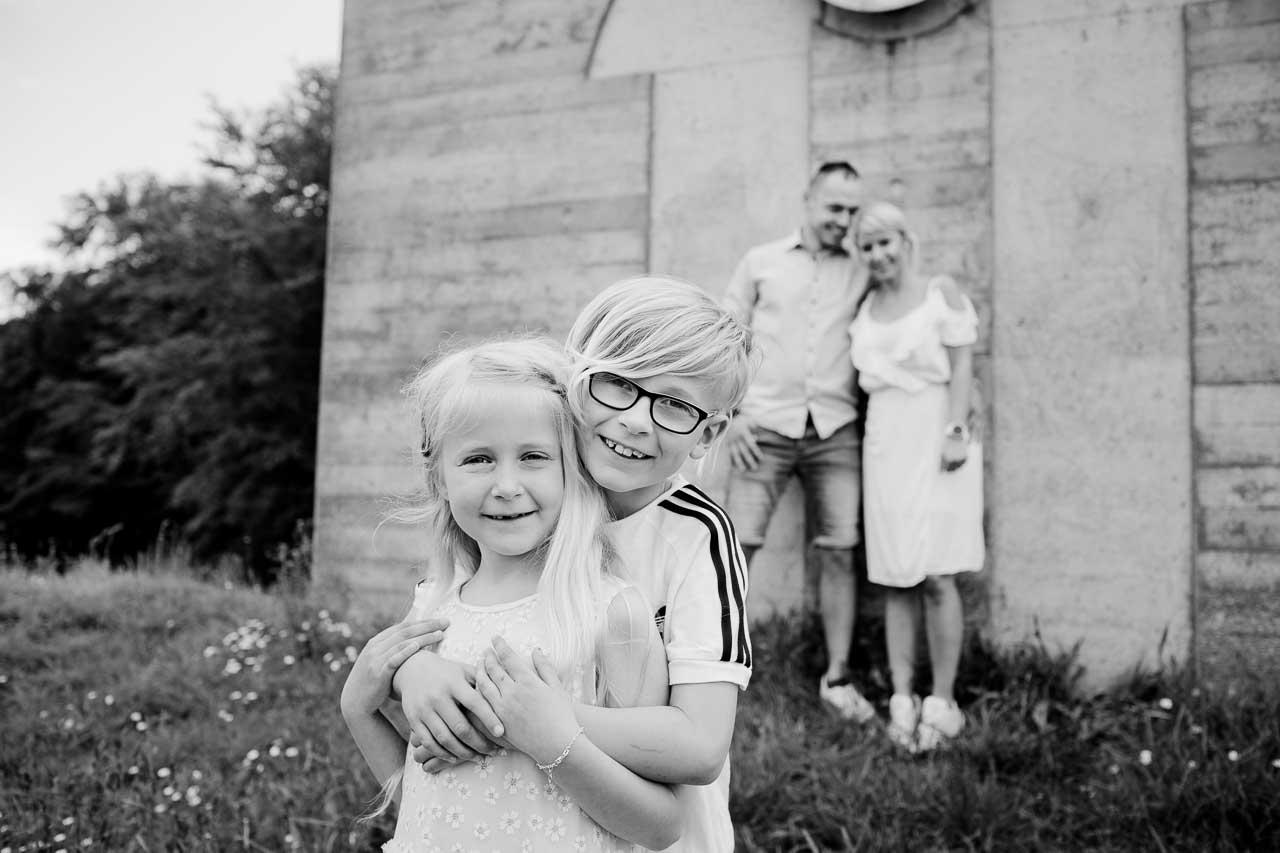 børnefotos, familiefotos, portrætter